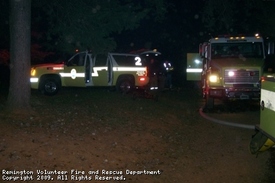 picture0123