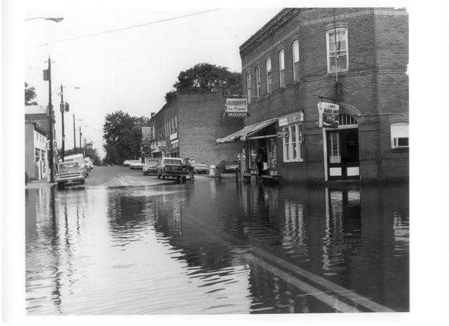 floodmainst1960s