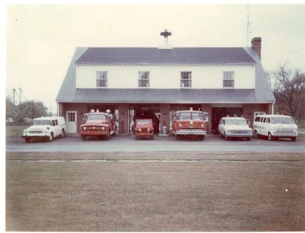 oldfirehouse1968s
