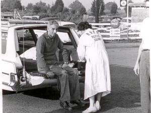 helenashbyoncall1967s