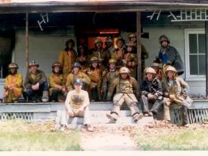 youthbldgfire1987
